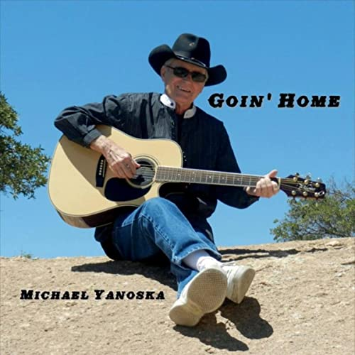Wish You Were Here (Song for Deb) de Michael Yanoska en Amazon ...