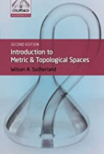Best introduction to metric spaces Reviews