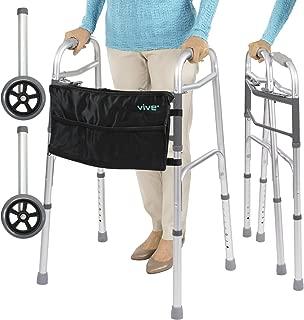 Best small walkers elderly Reviews