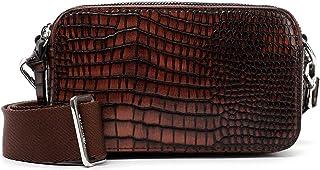 Tamaris Umhängetasche Bea 30760 Damen Handtaschen Uni