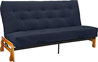 Best epic home furnishings Reviews