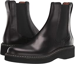 99bbe5922b6e1 Men's Chelsea Boots + FREE SHIPPING | Shoes | Zappos.com