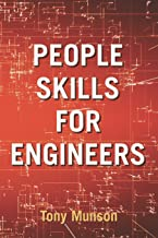 People Skills for Engineers