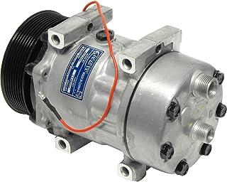 Universal Air Conditioner CO 4666C A/C Compressor