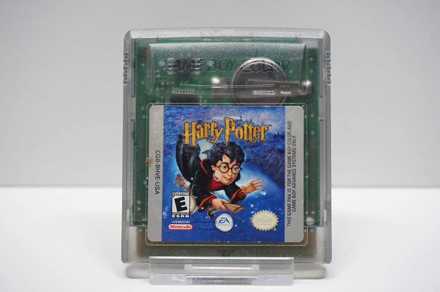 Harry Potter the Stone Sorcerer's Max 89% OFF Purchase