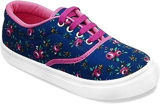 Camfoot Women's (5078) Casual Stylish Sneaker Shoes