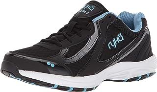 حذاء المشي Dash 3 للنساء من Ryka