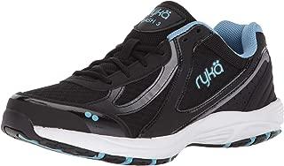 Best ryka dash 3 women's walking shoes Reviews
