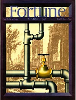 Best valve cover art Reviews