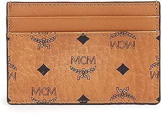 Best mcm card holder wallet Reviews