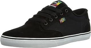 DVS Shoes Daewon 12er, Sneaker Basse Homme