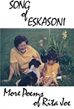Song of Eskasoni: More Poems of Rita Joe
