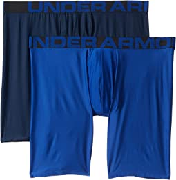 1235953323 Under armour the original 9 boxerjock + FREE SHIPPING | Zappos.com