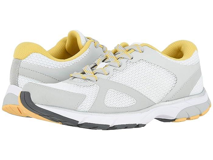 VIONIC  Tokyo (White) Womens  Shoes