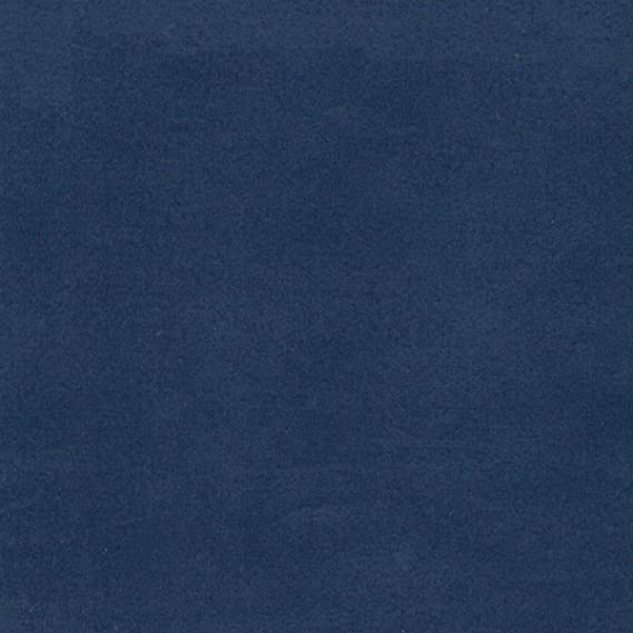 Blazing Needles Renewal 9 Twill Futon Mattress Twin Aqua Blue