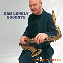 Best kiss lonely goodbye Reviews