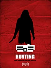 Best the hunting horror movie Reviews