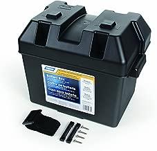 Camco Regular 55362 Battery Box-Group 24