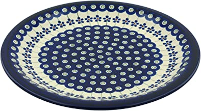 Best flowering peacock polish pottery Reviews