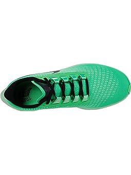 pietra vario Scandaloso  Men's Green Sneakers & Athletic Shoes + FREE SHIPPING   Zappos.com