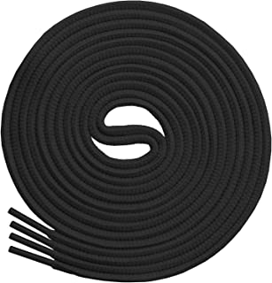 shoelace black
