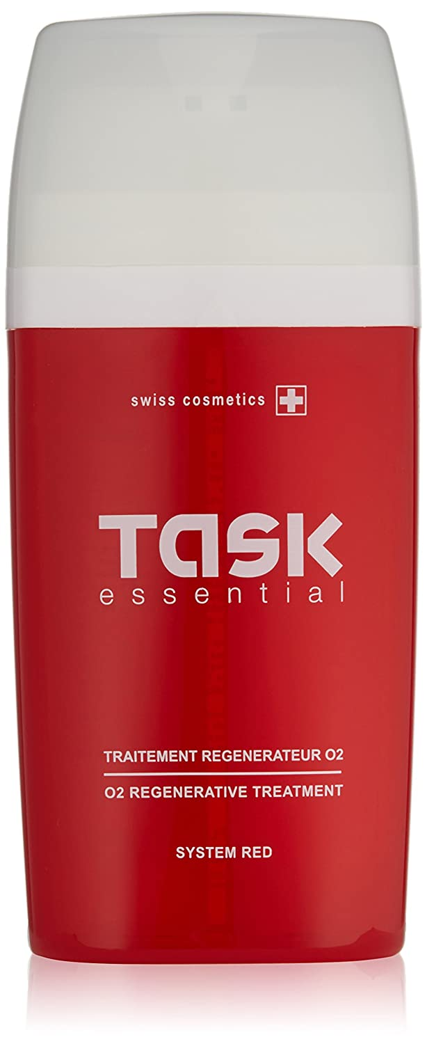 Task Essential System Red Mask 1.05 Oz Fl Challenge the Manufacturer direct delivery lowest price