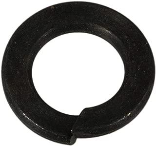 Piece-6 7//8 Hard-to-Find Fastener 014973269388 Split Lock Washers