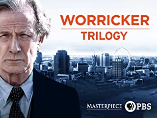 The Worricker Trilogy Season 1