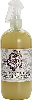 Dodo Juice   Supernatural Carnauba Glaze Detailer   500ml
