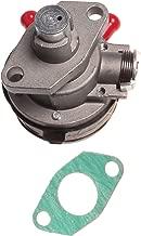 Fuel Lift Pump 129158-52101 129158-52100 for Yanmar Diesel Engine 3JHE 4JHE 4JHTE