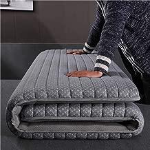 Amazon.es: futon plegable