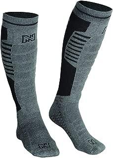 Mobile Warming Heated Standard Socks