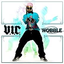 Best wobble dance song Reviews