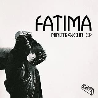 fatima warm eyes
