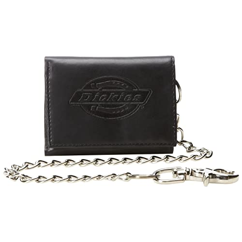 hot-selling authentic classic style of 2019 recognized brands Mens Wallets With Chain: Amazon.com