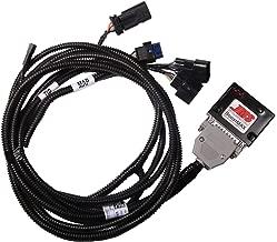 JMS BX60002016 BOOSTMAX 2.0L-1.6L Ford