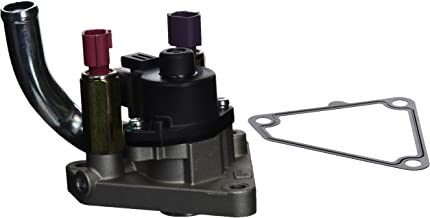 Standard Motor Products AC264 Idle Air Control Valve