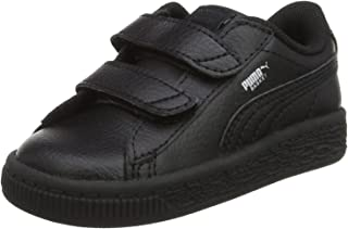 0eb6f32411bab Amazon.fr   Puma - Chaussures bébé garçon   Chaussures bébé ...