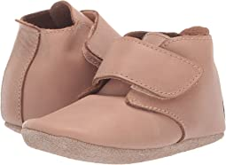 Soft Sole Desert (Infant)