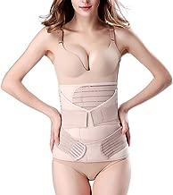 Best belly waist belt Reviews