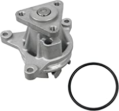 Beck Arnley 131-2311 Water Pump