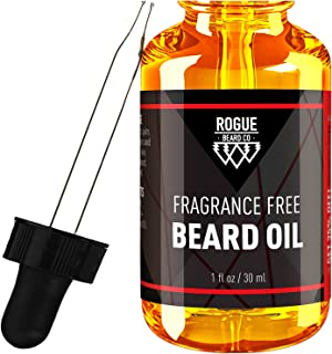 Best alpine beard company Reviews