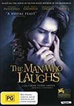 Best the man who laughs 2012 Reviews