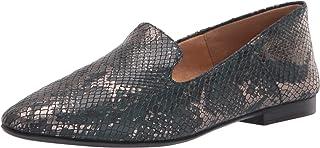 حذاء Lorna Loafer للسيدات من Naturalizer