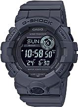 Mejor Reloj G Shock Con Bluetooth