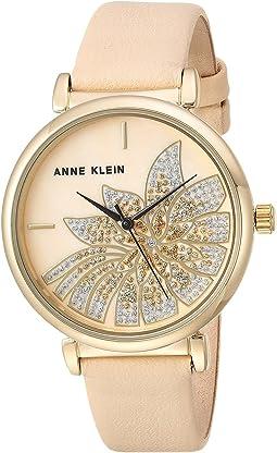 Anne Klein - AK-3064PMLP