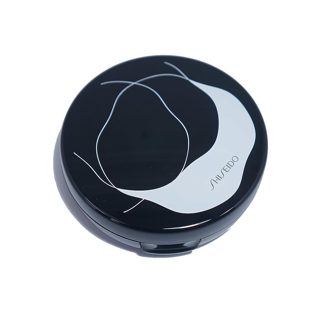 ワイプ鳩アーカイブSHISEIDO 資生堂 シンクロスキン グロー クッションコンパクト オークル10 レフィル&ケースのセット 国内正規品