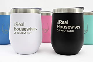 Best real housewives mug Reviews