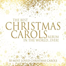 Best all the christmas songs in the world Reviews