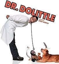 Dr. Dolittle: The Album